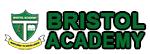 Bristol Academy Abuja